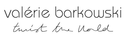 Valerie Barkowski Style