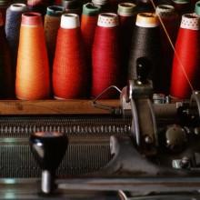 valerie_barkowski_mia-zia_making-of_tricotage
