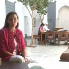 Valerie_Barkowski_Dar_Kawa_Video-2012