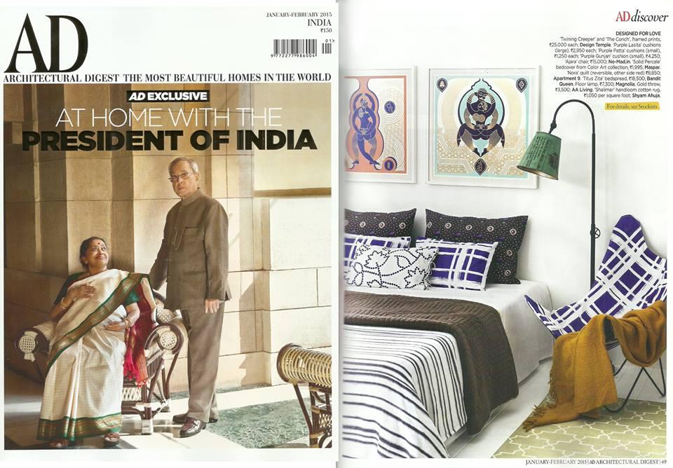 AD-India-jan2015