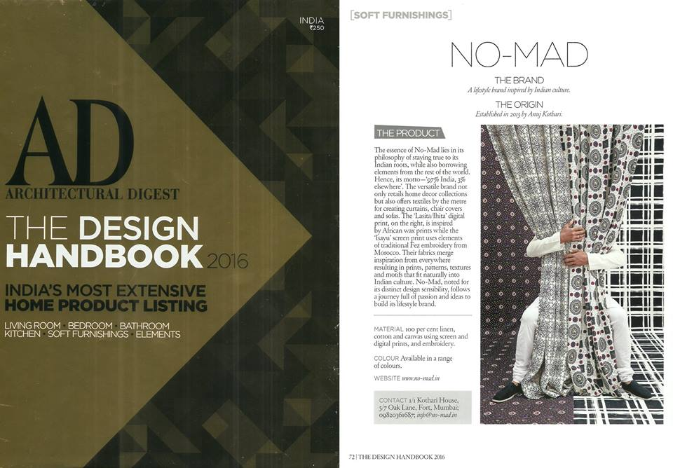 AD-design-handbook-2016