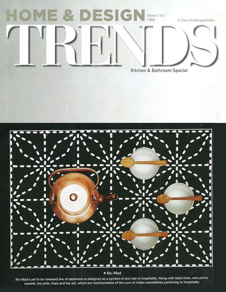 Trends-magazine-india-1601
