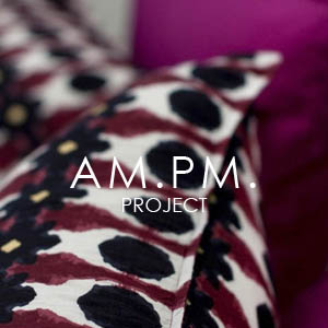 am-pm-project-textile-design