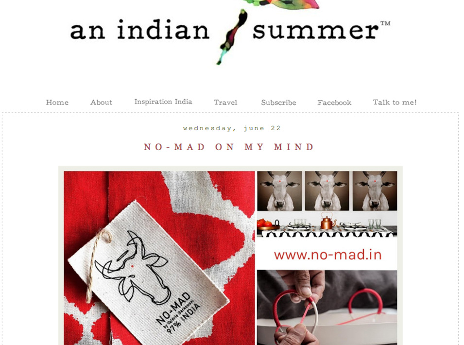 an-indian-summer-blog-post-june-2016