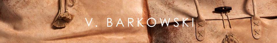 bags-edition-natural-design-v-barkowski-event