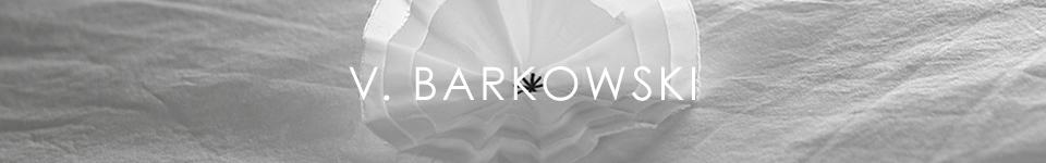 bed-linen-tchampa-design-v-barkowski-event