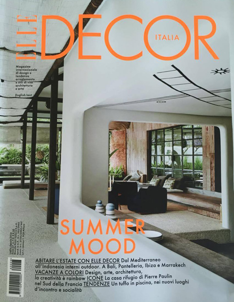 cover-elle-decor-italia-07-08-2016
