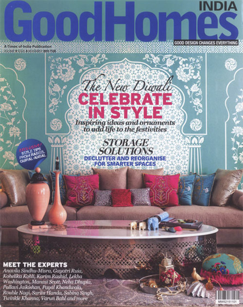 cover-goodhomes-press-indian-roots-december-2015