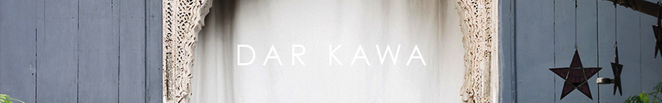 dar-kawa-best-wishes-2016-event