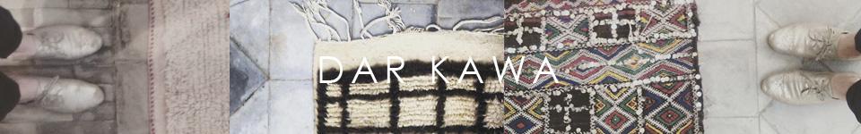 dar-kawa-details-by-sybille-derycke-event