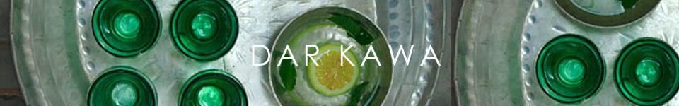 dar-kawa-green-food-homemade-events