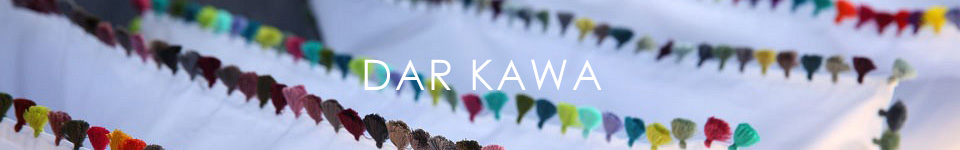 dar-kawa-home-textiles-bed-linen-event