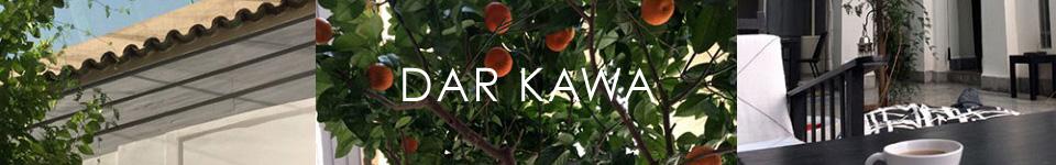 dar-kawa-life-in-the-patio-event
