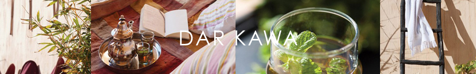 dar-kawa-life-on-the-patio-roof-jasmine-vanhevel-event