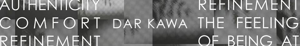 dar-kawa-life-styling-comfort-mosaic-event