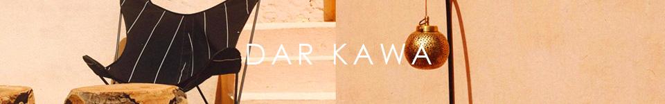 dar-kawa-new-terrace-new-details-event