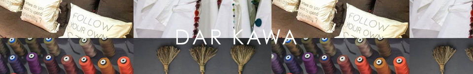 dar-kawa-point-of-view-alexandre-tessier-event