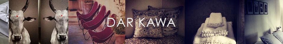 dar-kawa-riad-mosaic-lifestyle-valerie-barkowski-event