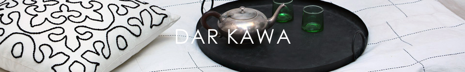 dar-kawa-riad-no-mad-textile-collection-event