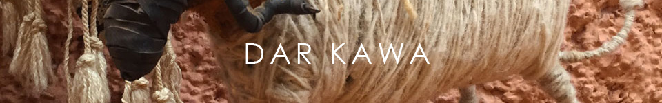 dar-kawa-wool-creature-we-love-event