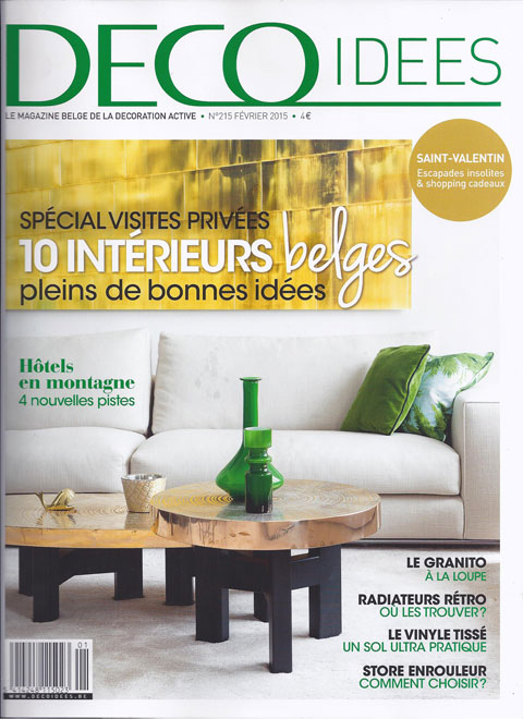 dk-deco-idees-1502-cover-web