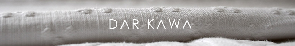 double-room-baboune-dar-kawa-detail-event