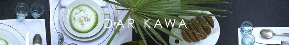 dress-code-white-green-lunch-vegetables-dar-kawa-event