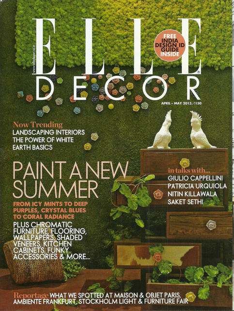 elle-decor-India-0415-cover