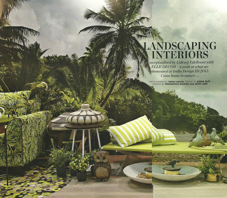 elle-decor-India-0415-double-page