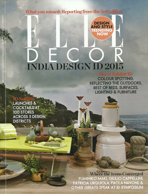 elle-decor-design-id-supp-cover-15-04-15