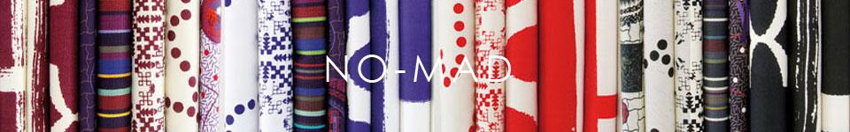 fabrics-textil-design-india-event