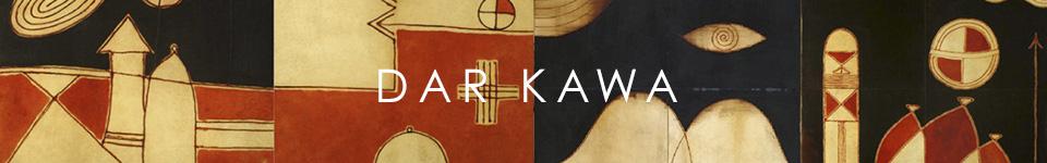 farid-belkahia-iconic-artist-dar-kawa-event