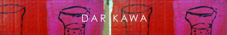 ghislaine-giordano-paintings-beldi-glasses-dar-kawa-event