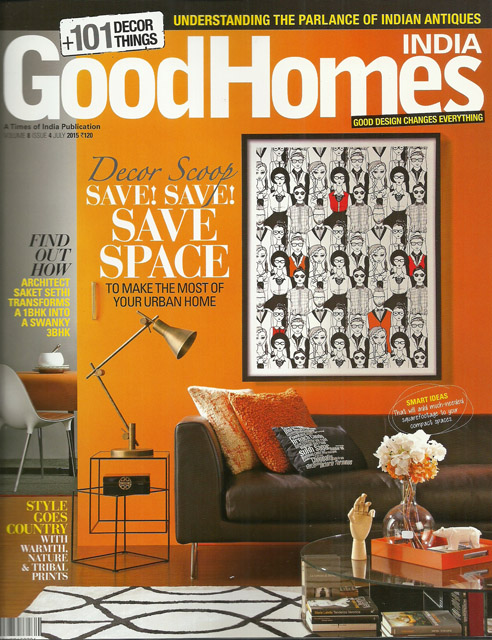 good-homes-india-july-press-2015-cover