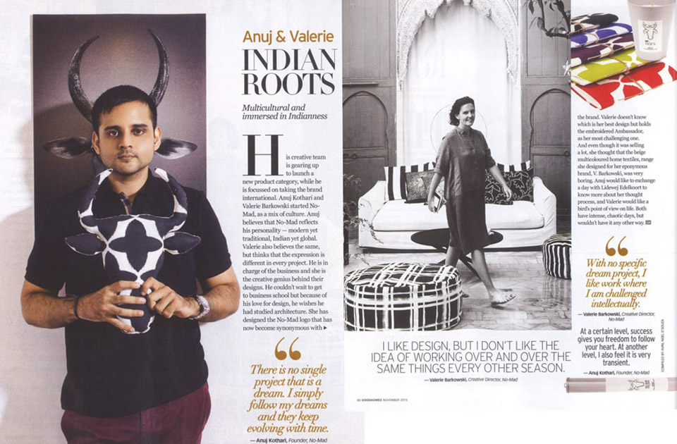 goodhomes-press-indian-roots-december-2015
