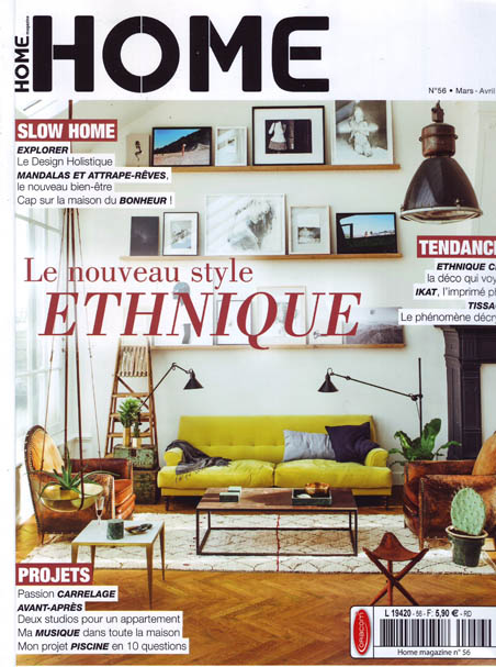 home-magazine-cover-march-april-2015