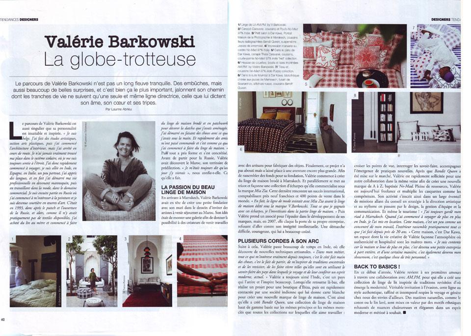 home-magazine-valerie-barkowski