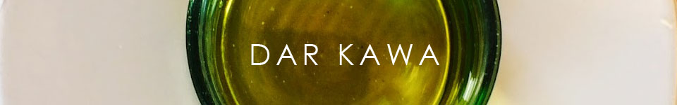 huile-olive-bio-marrakech-event