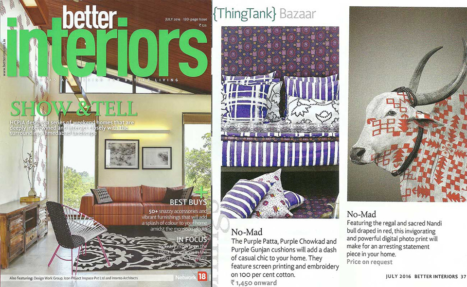 india-better-interiors-no-mad-press