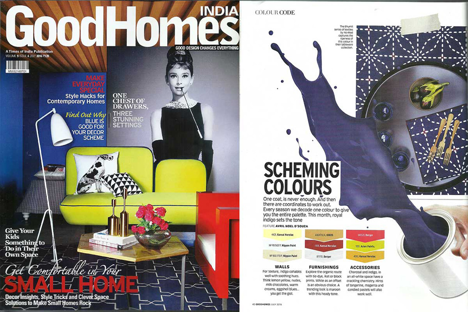 india-goodhomes-no-mad-india-july-2016