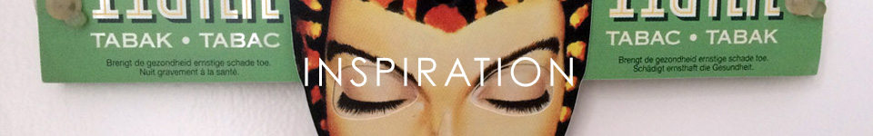 inspiration-tigra-woman-design-tabac-event