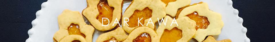 khamsa-cookies-handmade-oven-dar-kawa-event