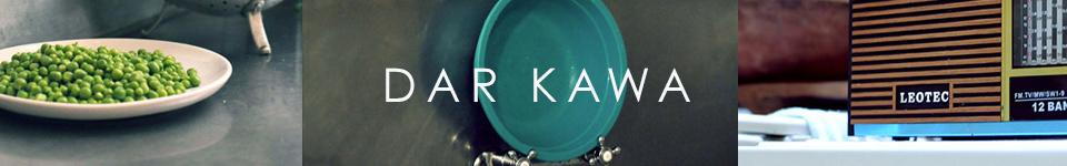 kitchen-services-darkawa-marion-giorgi-event