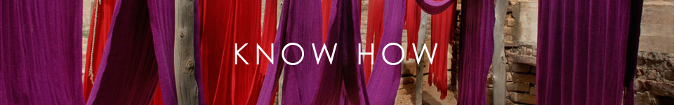 know-how-blanket-handwoven-india