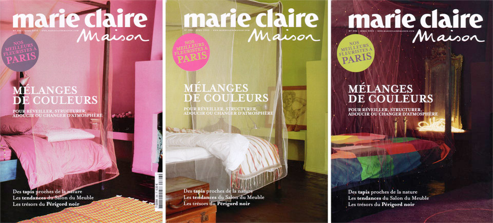 marie-maison-press-covers-2005