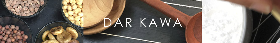 master-class-the-perfumed-kitchen-dar-kawa-events