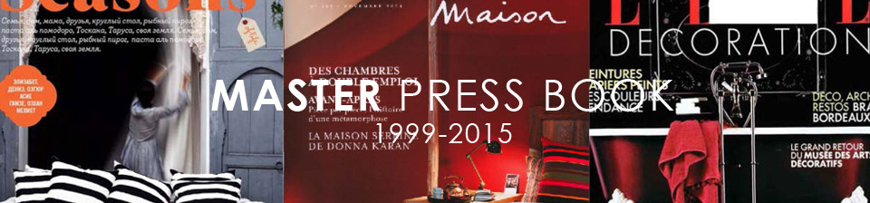 master-press-book-1999-2015-valerie-barkowski