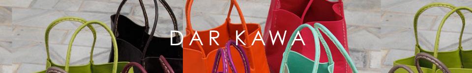michi-medina-shopping-dar-kawa-event