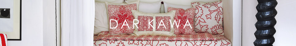 new-bed-linen-red-design-india-event