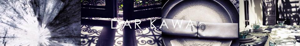 new-blog-dar-kawa-post-black-white-event